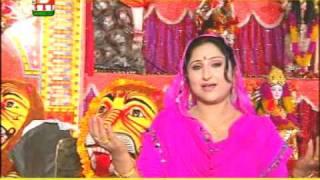 SUNITA BHATTI..VIDEO  ..N9