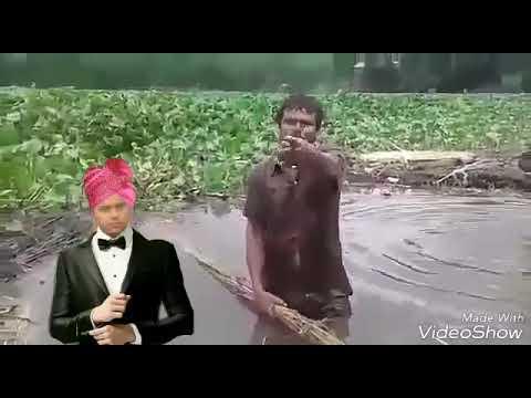 MD Naushad Alam mo Akhira Anjana