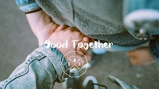 Download SHY Martin - Good Together