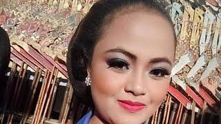 Langgam bowo CUWO SINDEN CILIK PREEMA ADISTA