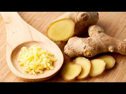 5-reasons-to-eat-ginger-every-day