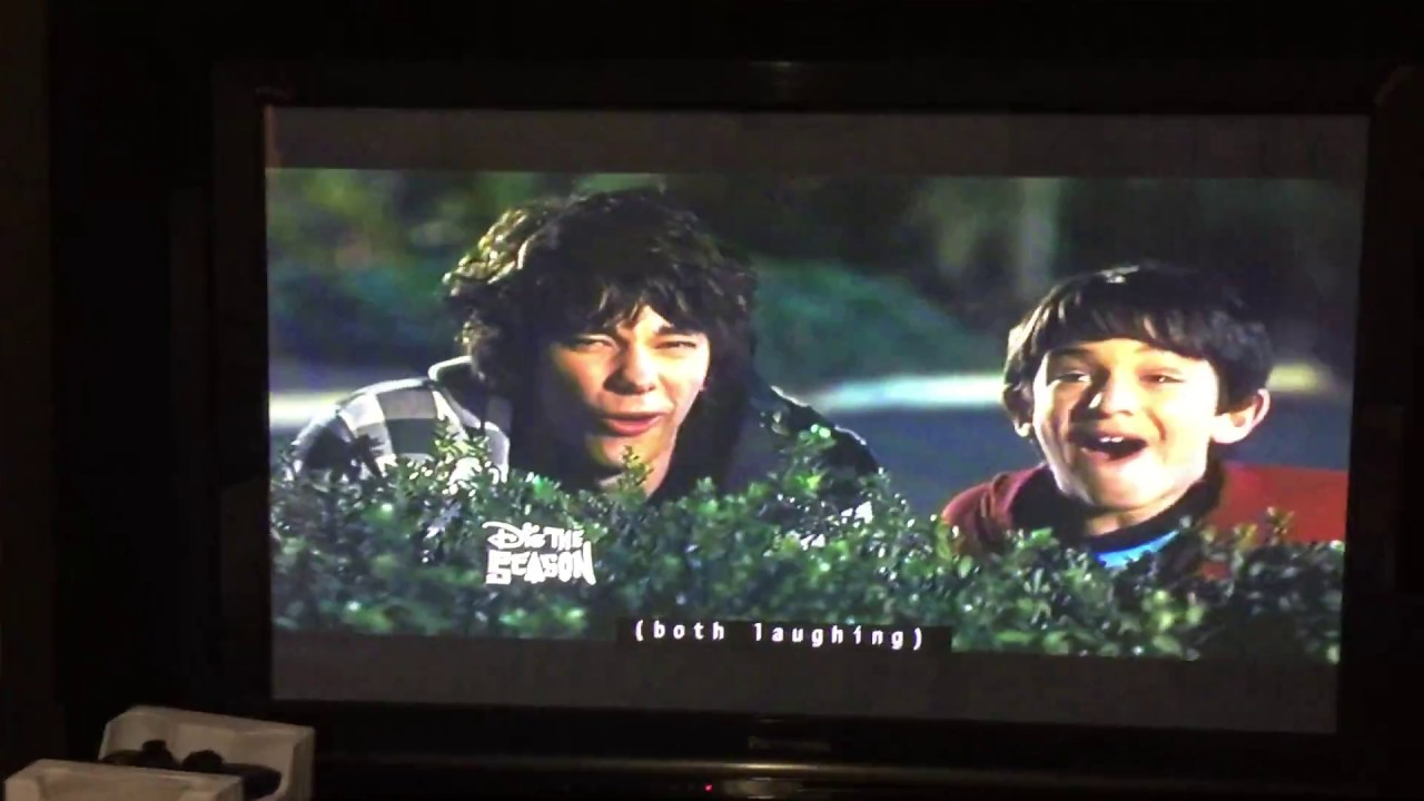 Diary Of A Wimpy Kid Rodrick Rules The Mall Invaders Youtube
