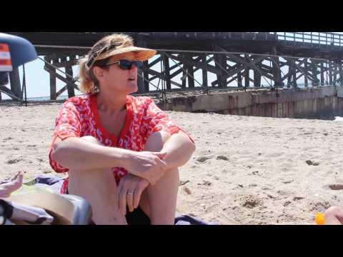 California Vlog Part 2