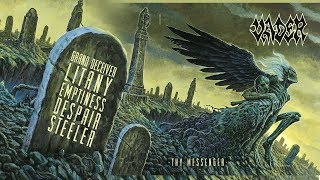 Vader - Thy Messenger [Full EP]