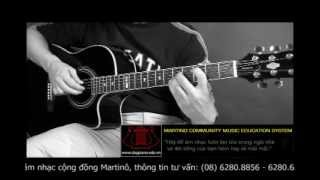 Metallica's Nothing Else Matters acoustic cover attempt - guitar - daypiano.edu.vn