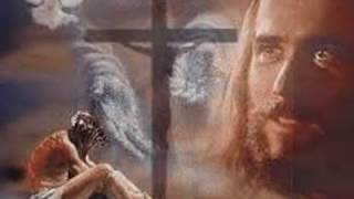 My Jesus.Malayalam Christian Songs. ക്രൂശിന്മേല് ക്രൂശിന്മേല് കാണുന്നിതാരിതാ.....