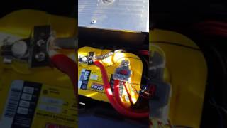 Download Video Mofos 12 4 ohms optima yellow top rubicon 2500d soundstream espanol MP3 3GP MP4