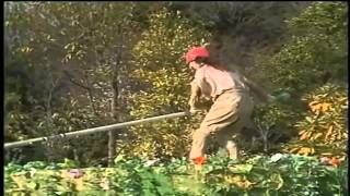 MXC: Most Extreme Elimination Challenge 108 - Educators vs. Outdoorsmen