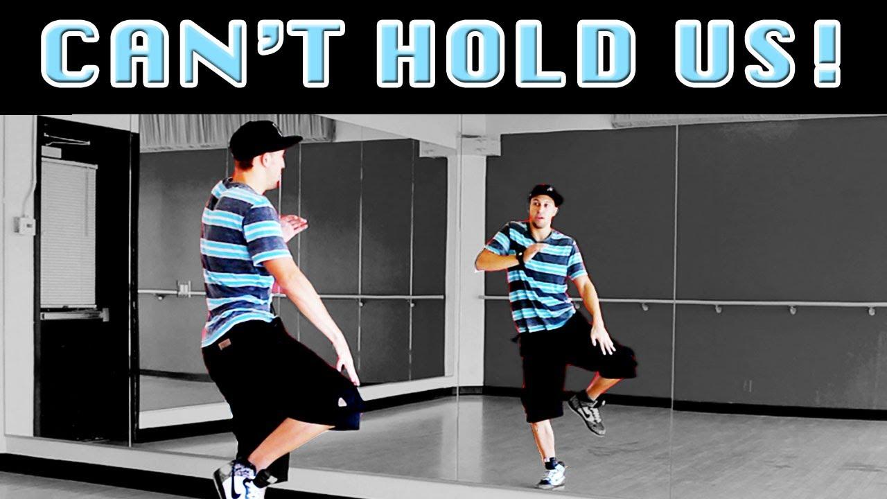 Old town road lil nas x & billy ray cyrus dance tutorial | matt.