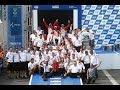 WRC 2016 Finland - Sheikh Khalid Al Qassimi