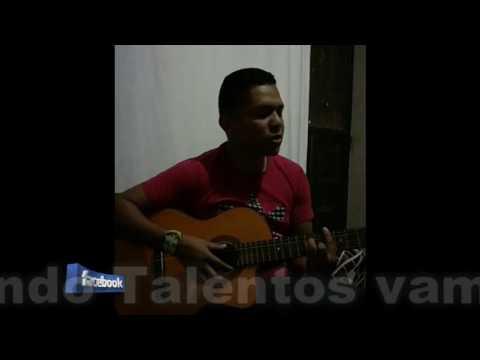 Juan Carlos Coronell Canta: Historia Del Chat De Nico Pideda