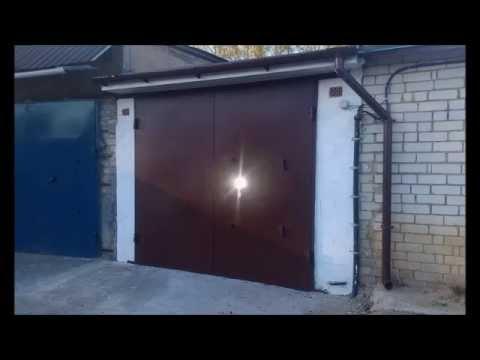 Видео Ремонтные работы ремонт