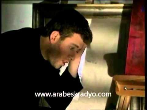 Metin Şentürk - Rahat Bırak mp3 indir