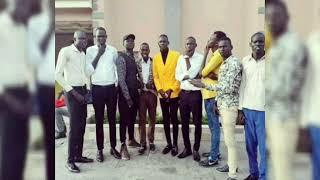 Malong Amiir_Nhier_south Sudan music 🇸🇸