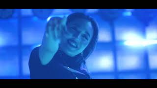 YouTube動画:導楽 / LOVE LOVE LOVE...  (Official Music Video)