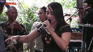 Download Mp3 Dikantun Tugas  Medley   // Miss Nia Asonia // Asonia Music Campursari