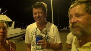 2014-07-20 My Birthday party at Tahiti