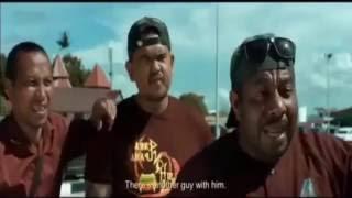 Video Film Asli Epen Cupen The Movie 2015  No Tipu Tipu download MP3, 3GP, MP4, WEBM, AVI, FLV Oktober 2018