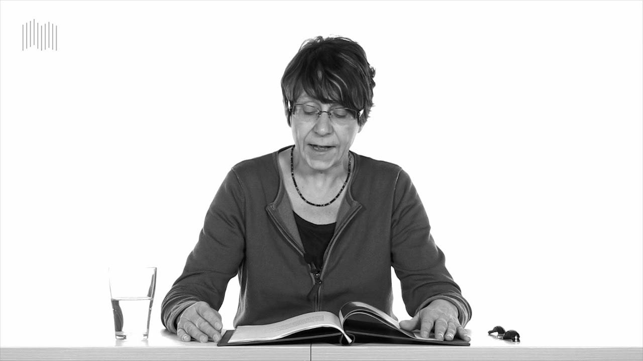 Schleuderfigur Von Kerstin Hensel Bei Lovelybooks Gedichte