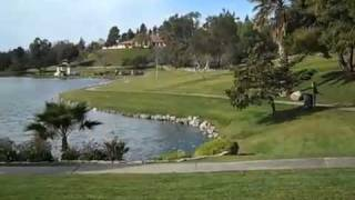Rancho Santa Fe Homes - Fairbanks Ranch