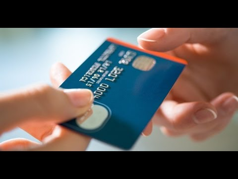 Steps to the Best Credit Card Balance Transfer