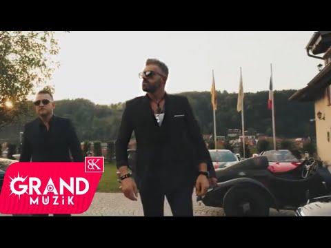 Mustafa Yılmaz - Sorun Yok (Official Video)