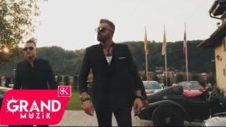 Mustafa Yilmaz - Sorun Yok  Resimi