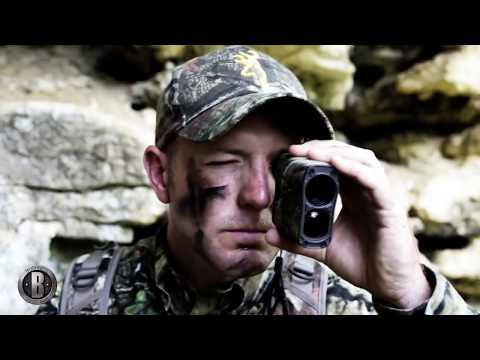 Top 5 Hunting Rangerfinders | Best Range Finder Review | Bushnell Leupold Nikin Vortex