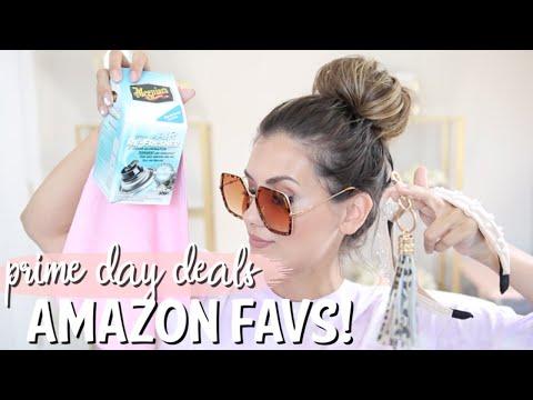 amazon-favorites-+-prime-day-2019-deals!!-|-home-,-fashion-+-beauty