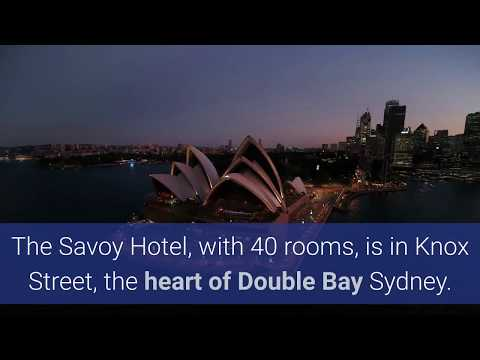 Accommodation Double Bay - Call +(61 2) 9326 1411 - Excellent Double Bay Accommodation