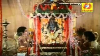 Sabarimala Sree Ayyappan   Malayalam Ayyappan Devotional Movie HD