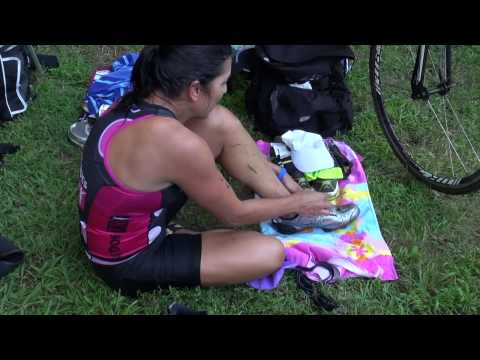 how-to-smoothly-transition-from-swim-to-bike-in-a-triathlon