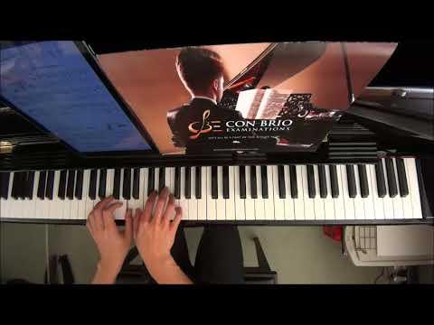 leila-fletcher-piano-course-book-2-no.32-on-the-lagoon