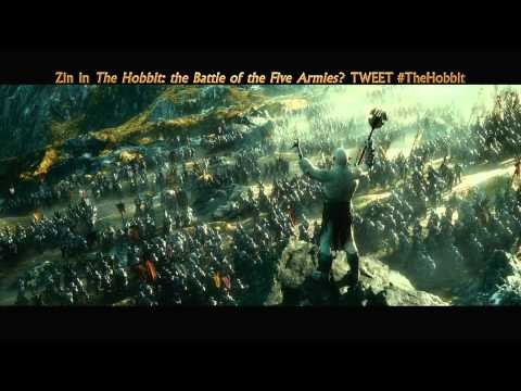 the-hobbit:-the-battle-of-the-five-armies-|-spot-'shadows'-30s-#-|-10-december-in-de-bioscoop