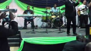 Download Bongi n Collin Live.MP4 MP3 song and Music Video