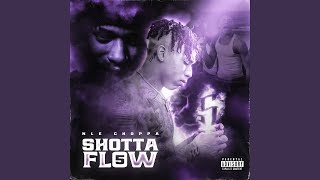 Play Shotta Flow 5