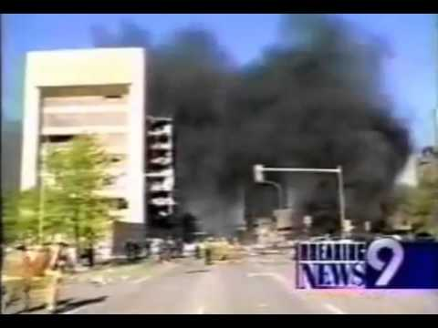 the truth on if the bombing Imho dr robert bowman, lt col usaf (retired) put it best: the truth about 9/11 is that we don't know the truth about 9/11--and we should.