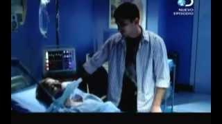 [Discovery Channel] Cazadores de Virus 06 - Riesgo Biologico 2 de 6.avi