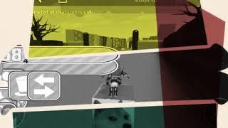 Pet simulator video sa susunod ko lalaroin ng pet simulator