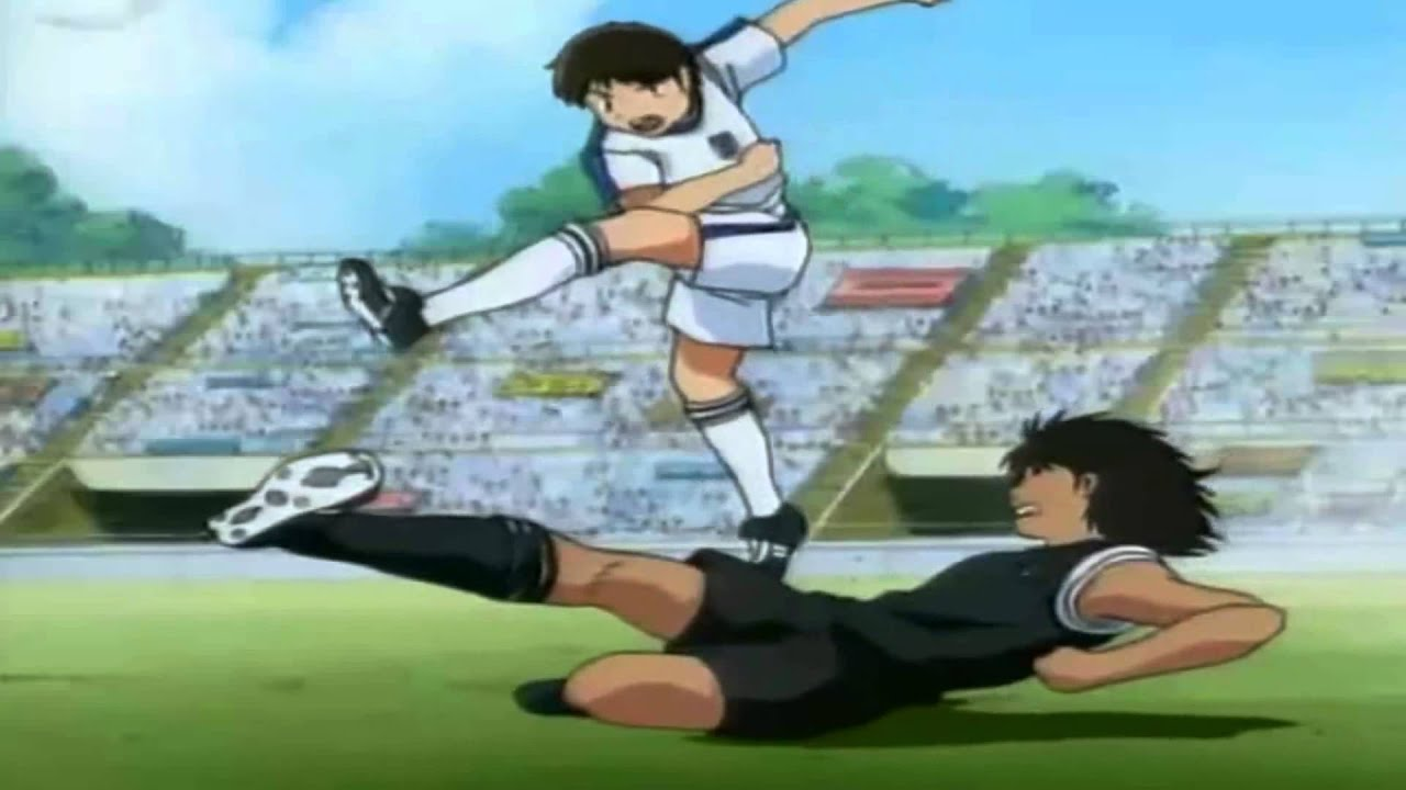 a fresh look at dating focus on the family: super campeones cap 51 latino dating