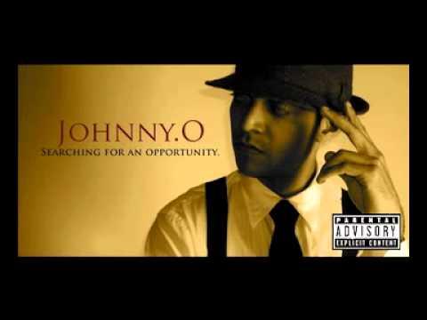 JohnnyOMio ft Solone - Serenata