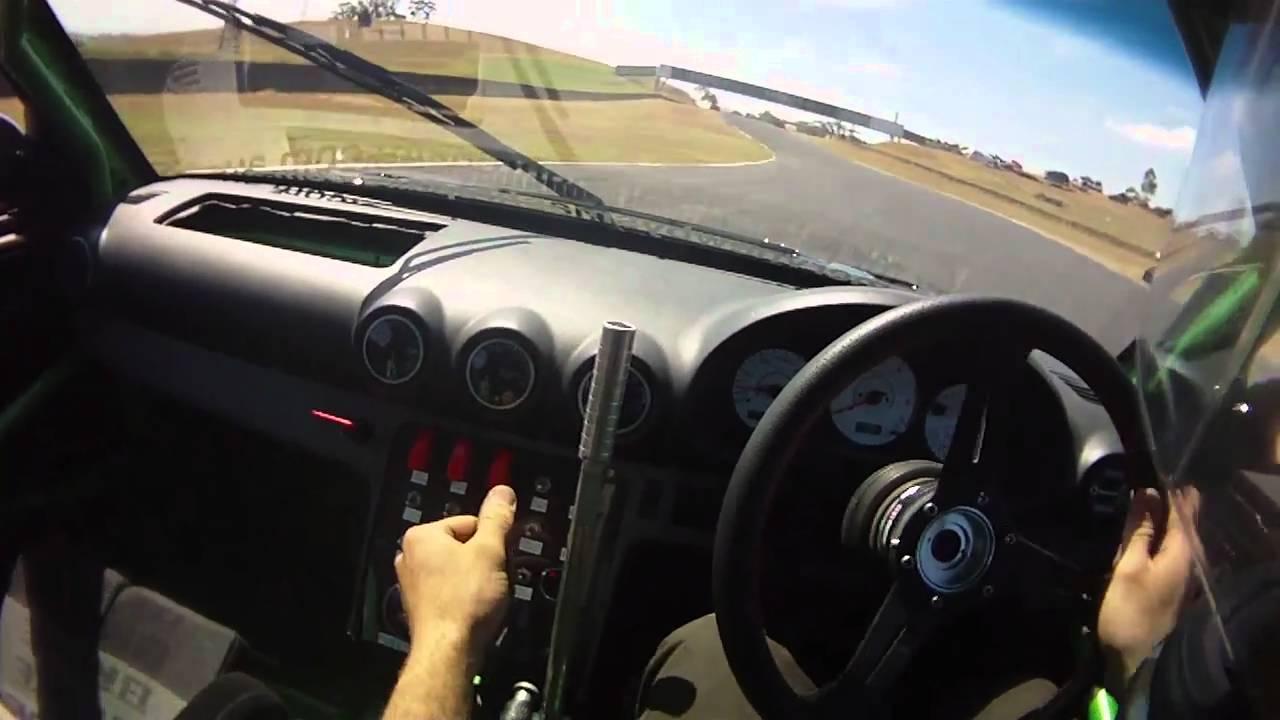 Drifting Powercruise Youtube
