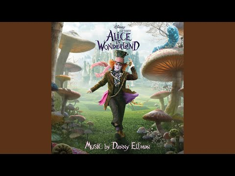 Alices Theme