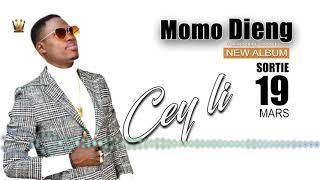 Lang Gi Remix-- MOMO DIENG (Cey Li)