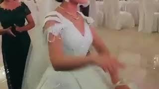 Цыганская свадьба 2019 году