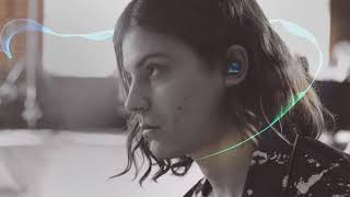 Скачать BØRNS Connect With Shure