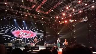 Video Stars And Rabbit - Worth it at Jakarta Fair download MP3, 3GP, MP4, WEBM, AVI, FLV Agustus 2018