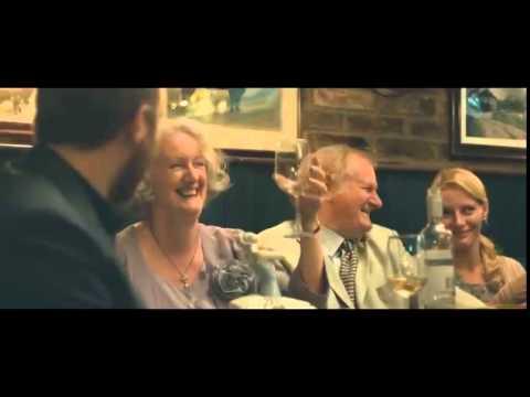 Клуб Бунтарей - триллер - драма - русский фильм смотреть онлайн 2014
