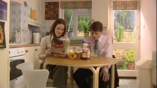 Видеокурс английский язык онлайн. 1x02 Home Movie