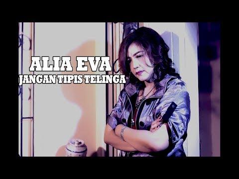 Download Mp3 lagu ALIA EVA - JANGAN TIPIS TELINGA terbaru 2020